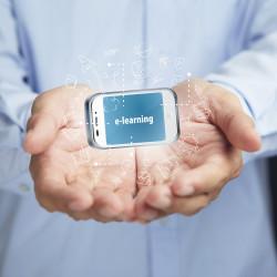 Un e-learning de l'Après
