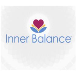 Notice Inner Balance