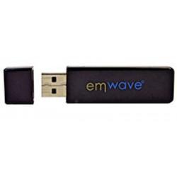 Module USB