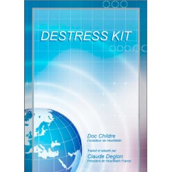 Destress-Kit