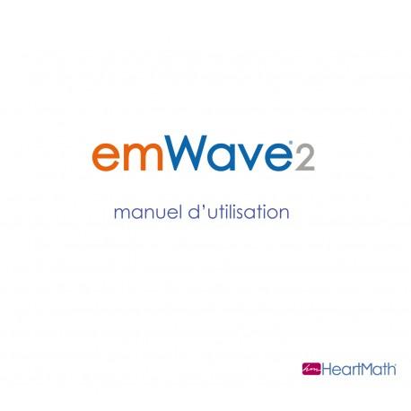 Notice emWave2
